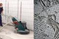 diamantschleiftechnik-collage-2