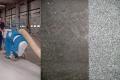 kugelstrahlen-collage-1