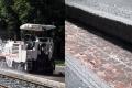 wirtgen-w1000fk-collage-1
